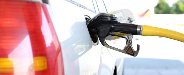 国内成品油价格将迎新一轮调整