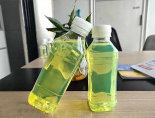 江苏国六柴油